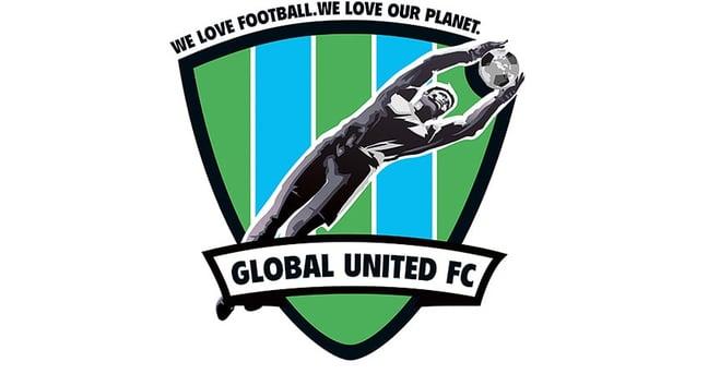 Gondwana-Care-Trust-Global-United-FC