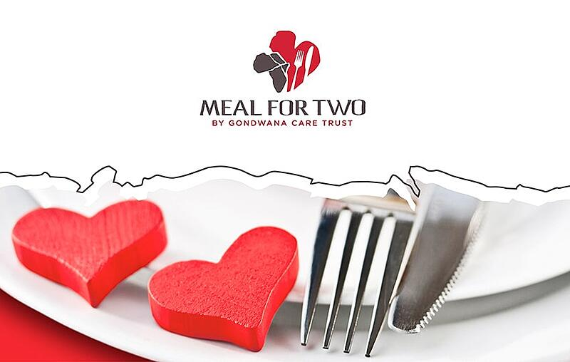 Gondwana-Care-Trust-MealForTwo-Project