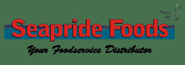 Seapride Logo